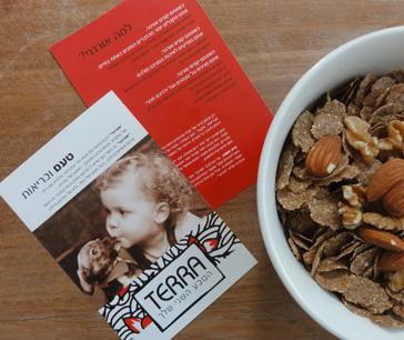terra_food branding_postcard design_2_graphic design_all in 1